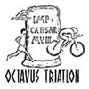 octavus triatlón